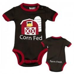 Bodi Corn