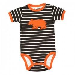 Bodi Bear Stripe