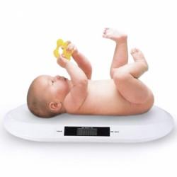 Дигитальные Детские Весы