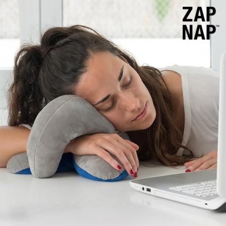 Padi Zap Nap Starship