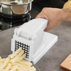 Нарезка для картофеля фри