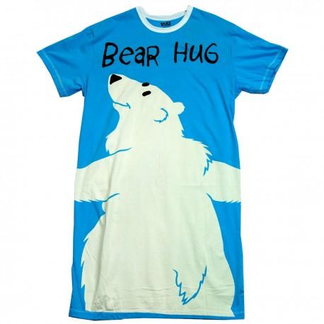 öösärk Polar Bear Hug