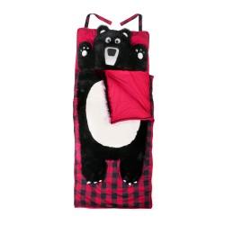детский спальный мешок Bear