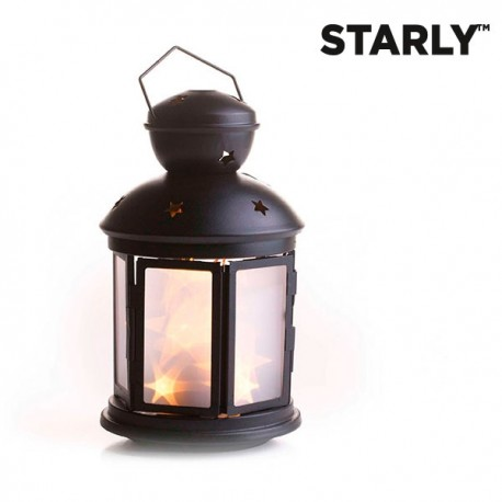 LED-latern Starly