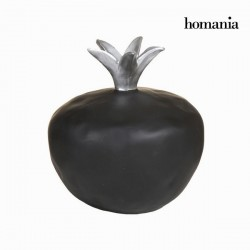 POMEGRANATE FIGURE BY HOMANIA