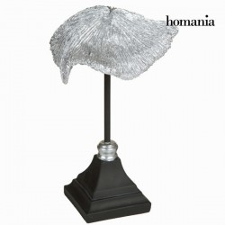 CORAL FIGURE BY HOMANIA