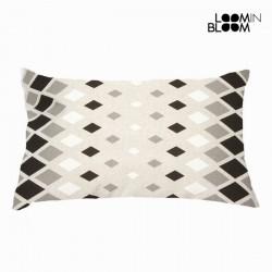 Декоративная подушка Diamonds, 30 x 50см