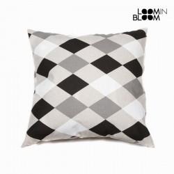 Декоративная подушка Dia, 45 x 45см