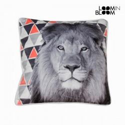 Dekoratiivpadi Lõvi, 45 x 45cm