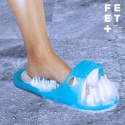 Koorivad Sussid Cascade Bathing Feet