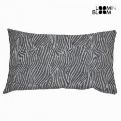 hall Dekoratiivpadi Zebra, 30 x 50cm