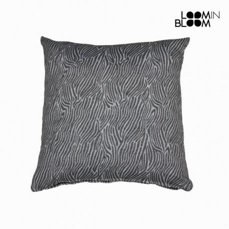 Suur hall padi Zebra, 60 x 60cm
