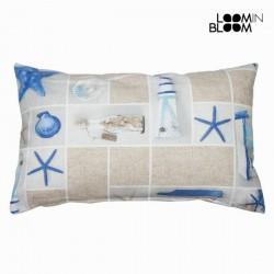 Декоративная подушка Pacific, 30 x 50см