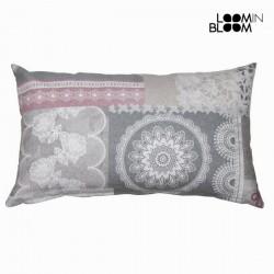 Декоративная подушка Patchwork, 30 x 50см