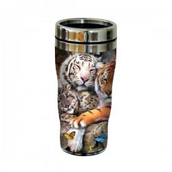 Ergonoomiline termostass Big Cats
