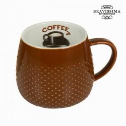 pruun Kruus Coffee