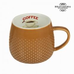 kreemjas Kruus Coffee