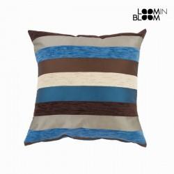 синяя Декоративная подушка Motegi, 45 x 45см