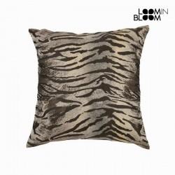 Padi Tiger, 45 x 45cm