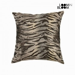 Suur padi Tiger, 60 x 60cm