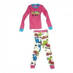 Пижама Dino