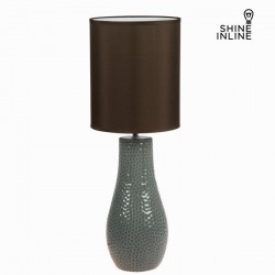keraamiline Lamp
