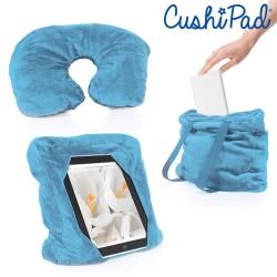 подушка CushiPad 3 в 1
