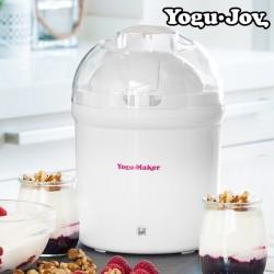 Йогуртница Yogu·Maker