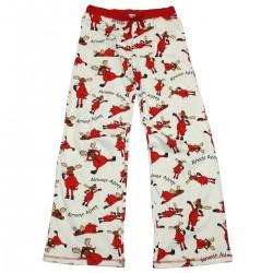 naiste Pidžaama Püksid Almoose Asleep