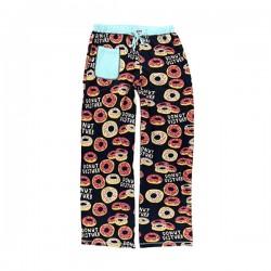 naiste Pidžaama Püksid Donut