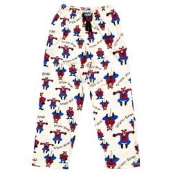 Pidžaama Püksid Spider Bear