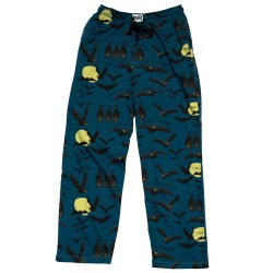 Pidžaama Püksid The Dark