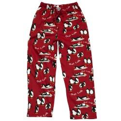 Pidžaama Püksid Out Cold