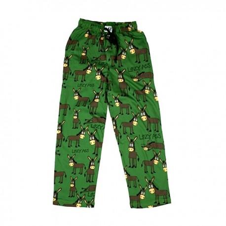 Pidžaama Püksid Lazy