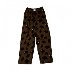 Pidžaama Püksid Buffalo