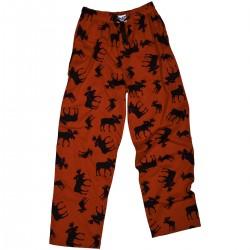 Pidžaama Püksid Classic