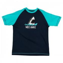 T-särk Shark