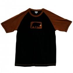 T-särk Timberland Bear