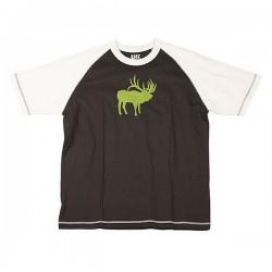 Футболка Elk