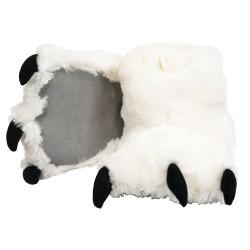 Käpakujulised sussid Valge Karu