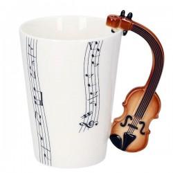 Кружка Violin