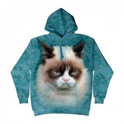 3D prindiga soe Pusa Grumpy Cat