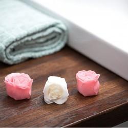 сувенирное мыло 3 Розы