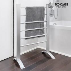 Eco Class Elektriline Käterätikuivati