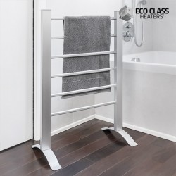 Электрический Полотенцесушитель Eco Class