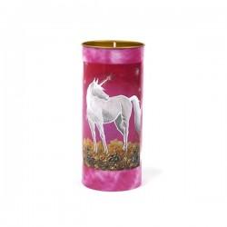 Küünal Unicorn
