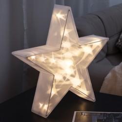 Jõulutäht (20 LED)