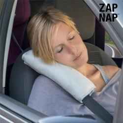 Подушка для ремня безопасности Zap Nap