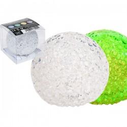 Меняющий цвет LED Сфер