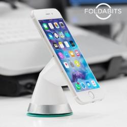 Mobiiltelefoni Tugi Foldabits